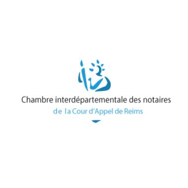 Chambre des notaires Reims