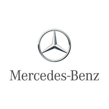 Mercedes Tenedor Reims