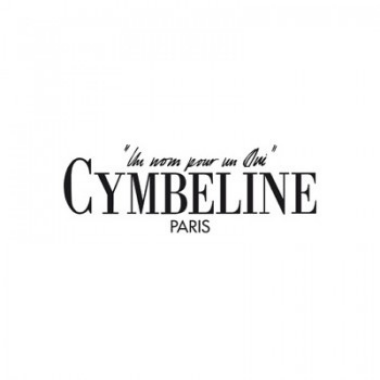 Cymbeline Reims