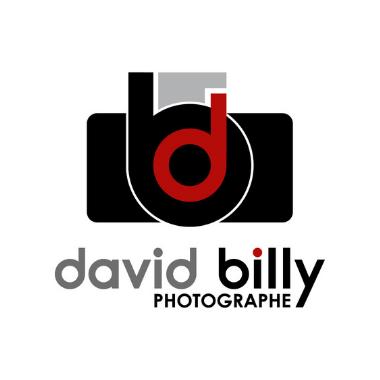 David Billy photographe