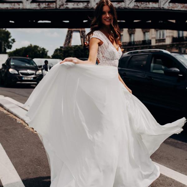 cymbeline reims salon mariage reims