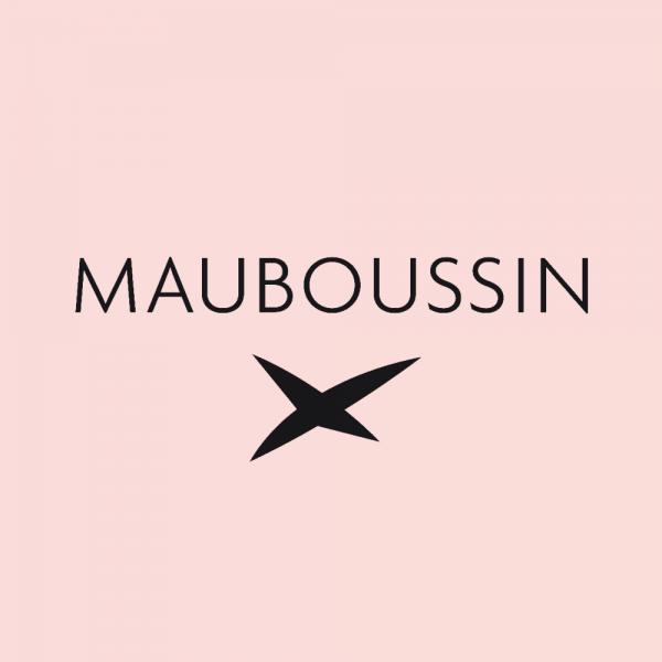 Mauboussin Reims