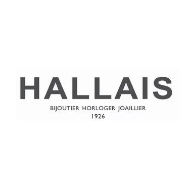 Bijouterie Hallais