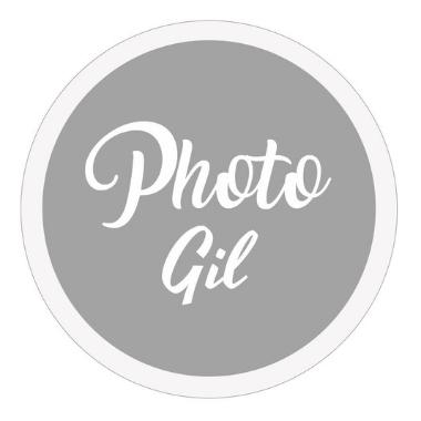 Studio Photo Gil