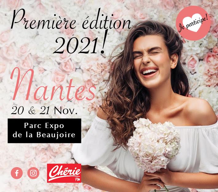 mariage-nantes-2021