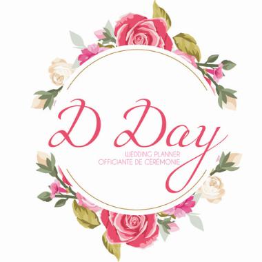 D Day Wedding Planner Lyon