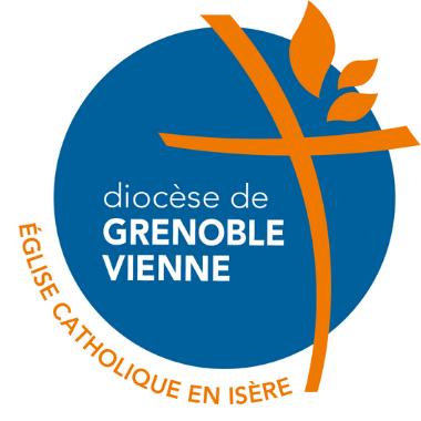 Diocèse de Grenoble Vienne