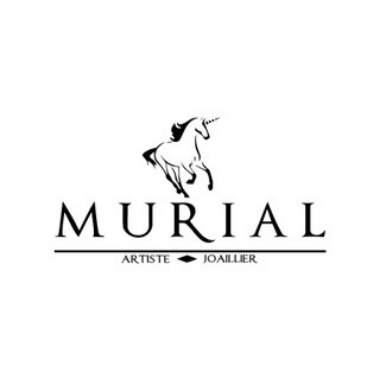 Murial – Joailliers