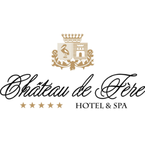 Château de fère – Hôtel & Spa