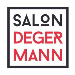Salon Degermann