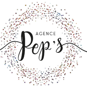 Agence Pep's