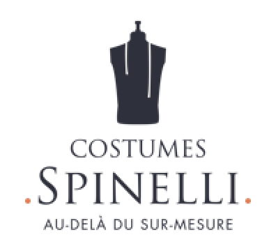 Costumes Spinelli