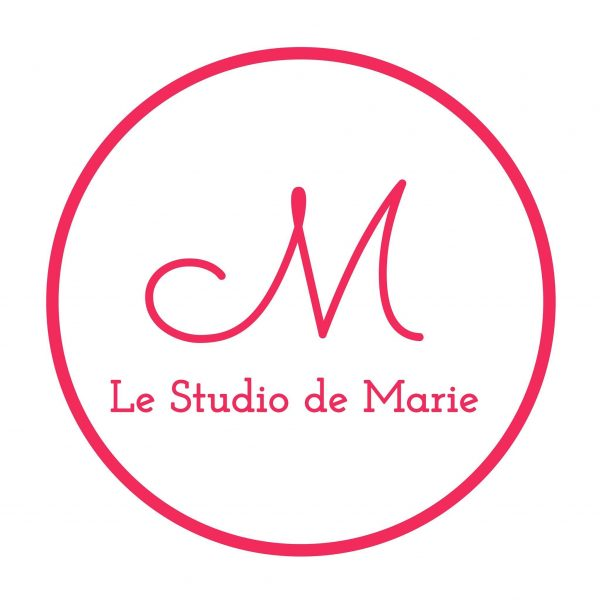 LE STUDIO DE MARIE